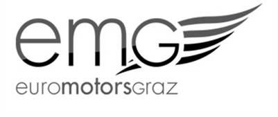 EMG-390x170.jpg