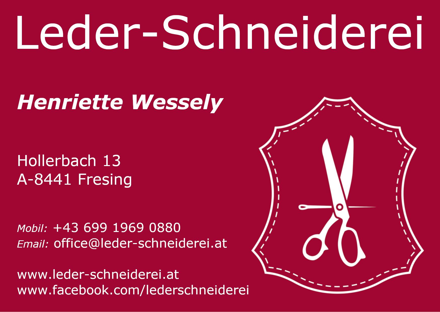 Leder-Schneiderei_Gasradl.jpg