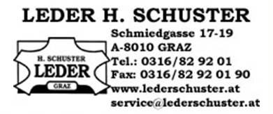 Leder_H_Schuster.jpg