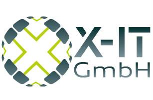 X-IT-300x200.jpg